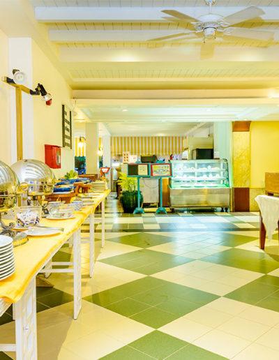 Restaurants-&-Bars_0899