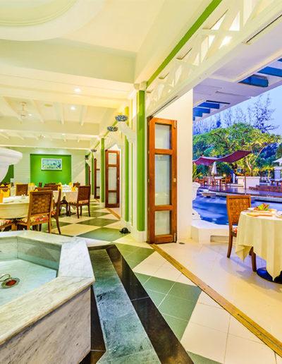 Restaurants-&-Bars_0901