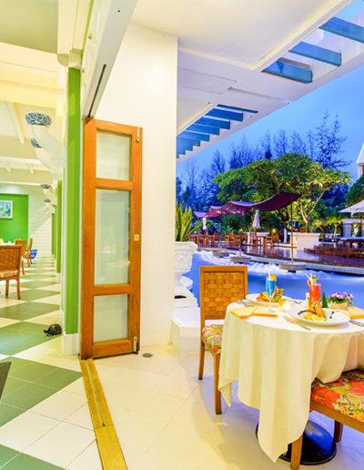 Restaurants-&-Bars_0904