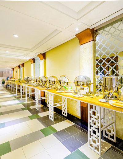 Restaurants-&-Bars_0974