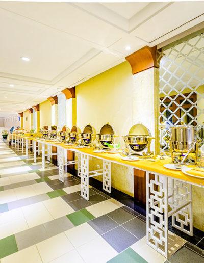 Restaurants-&-Bars_0975