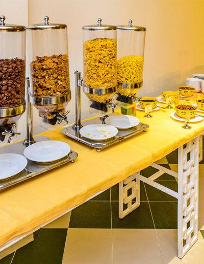 Restaurants-&-Bars_0979